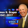Thomas Draper