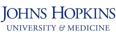 John Hopkins