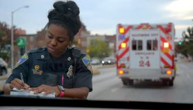 Baltimore 911 dispatch system hacked, officials confirm