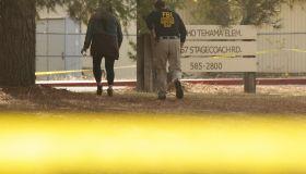 US-crime-shooting