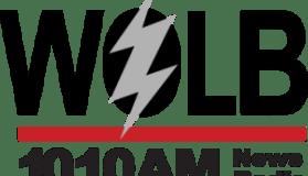 wolbbaltimore logo