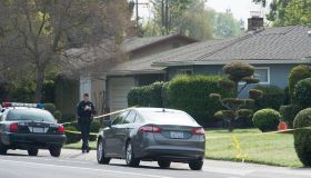 4 found dead in Sacramento home