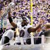 As Ed Reed prepares for Hall of Fame call, he remembers the relationships that got him there