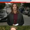 Fox 45 Baltimore Screenshot