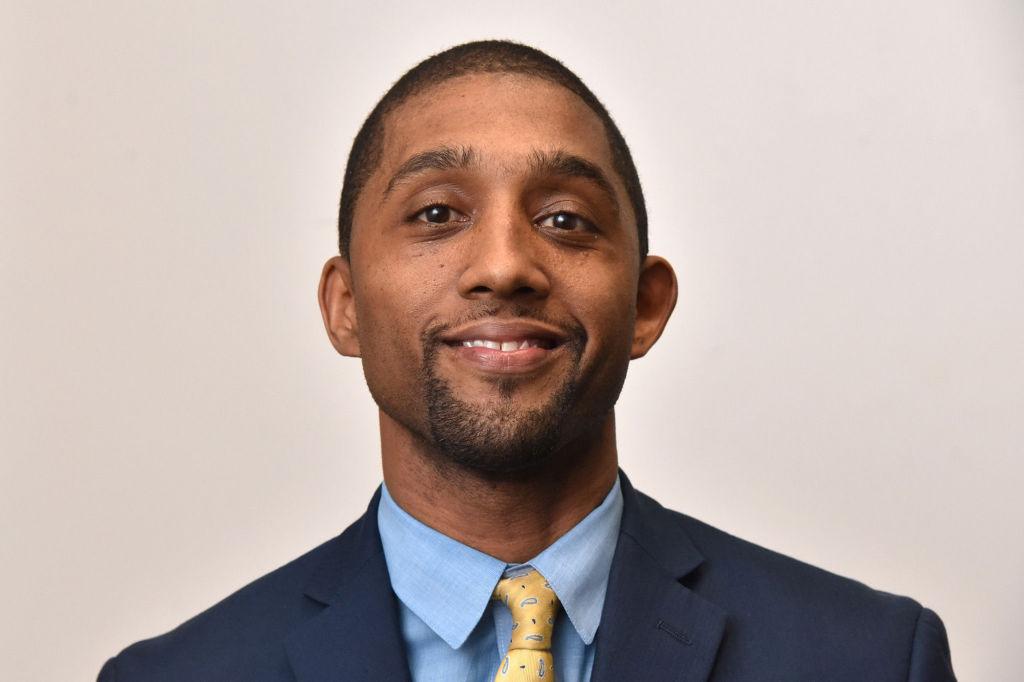 Baltimores Democratic voters nominate Brandon Scott for mayor in narrow primary victory over Sheila Dixon