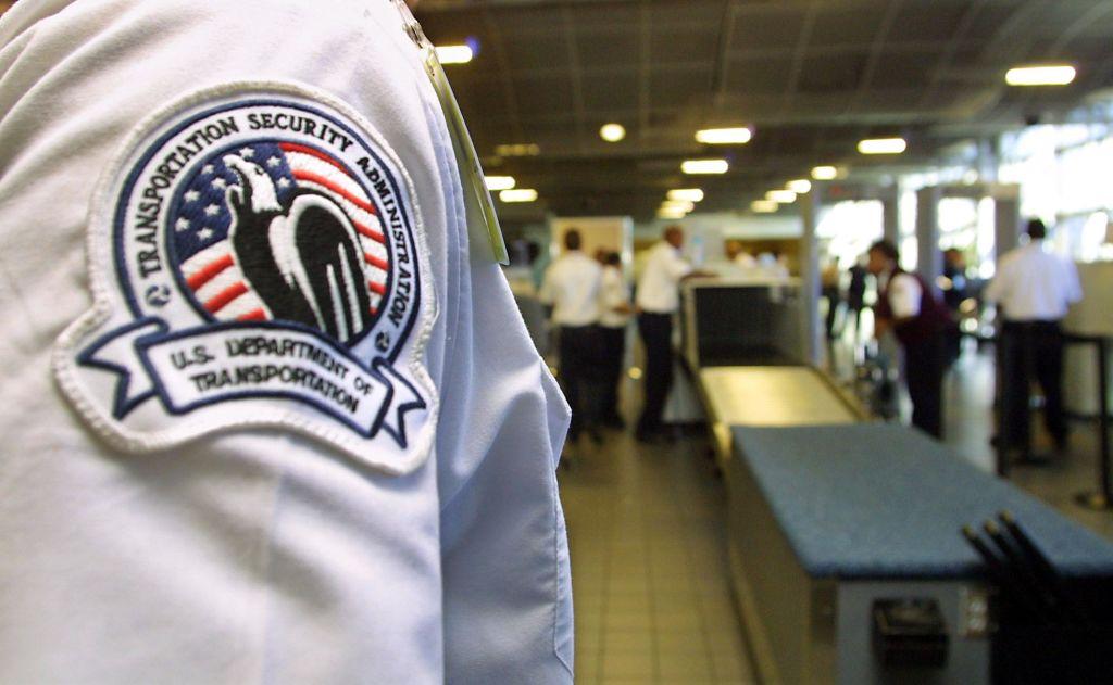 USA-HOMELAND SECURITY