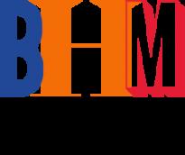 BHM 2021_H205PX