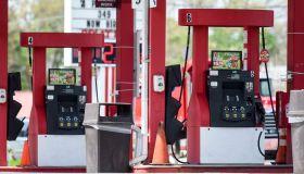 Gas Prices In Pennsylvania
