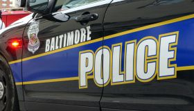Federal judge overseeing Baltimore Police consent decree says defunding the police is not an option